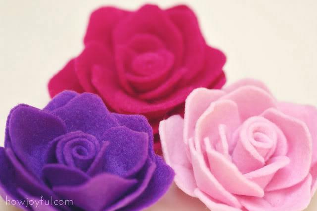 rose-flower-2