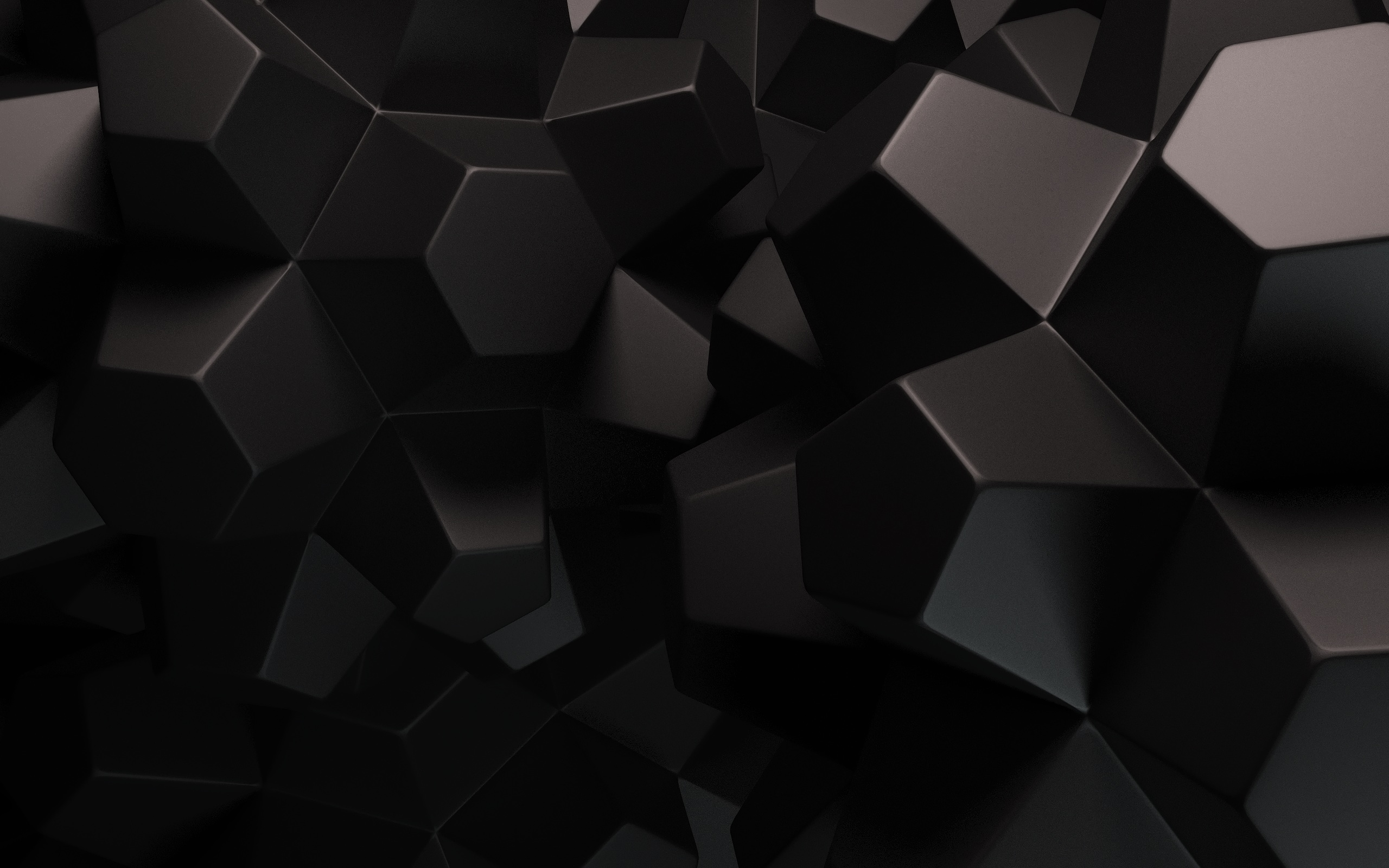 Free-Black-3D-Wallpaers-HD