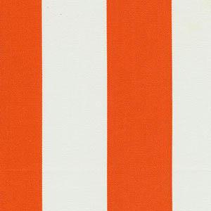 barras orange 2