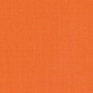 barras orange 5