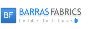 Barras Fabrics