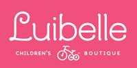 Luibelle
