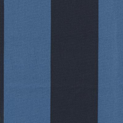 Costal Stripe