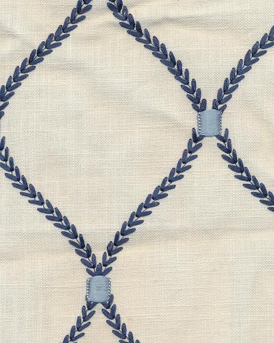 Deane Embroidery