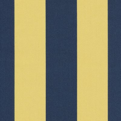Deck Stripe