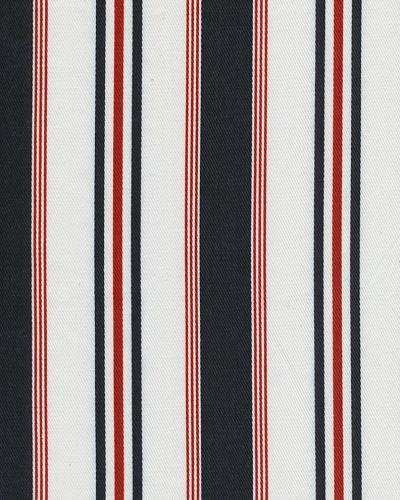 Highrock Stripe