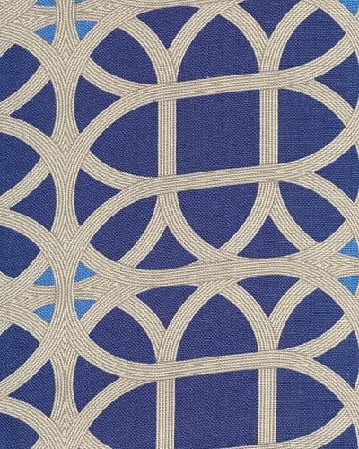 Lamerie Lattice