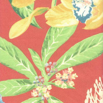 Miranda fabric