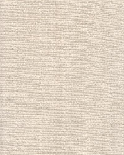 Plain Shade