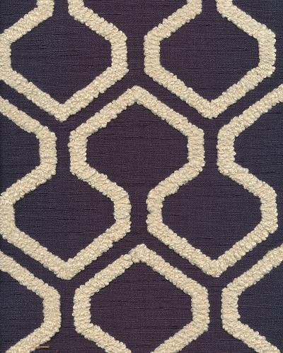 Raw Edges