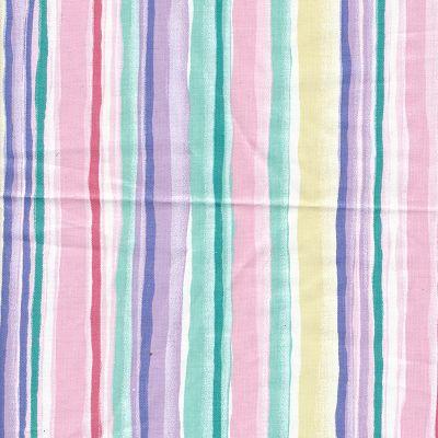 Shadow Stripe