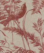 Bird Toile