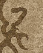 browningbuck-beige.jpg
