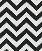 chevron-black.jpg