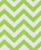 chevron-lime.jpg