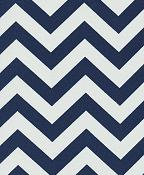 chevron-navy.jpg