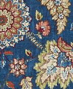 Clifton Hall fabric