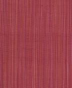 darjeeling-raspberry.jpg