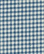 gingham-nautical.jpg