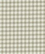 gingham-pebble.jpg
