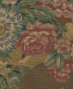 harlingtonfloral-brown.jpg
