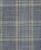 highlandhaze-indigo.jpg