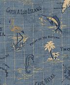 TBO Island Song