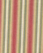 Knightsbridge / stripe