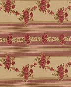 mcintyre-ruby.jpg