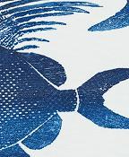 ODL Fish