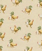 pattern25.jpg