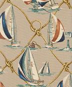 PKL OD On Sail