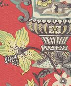 Portobello Vase