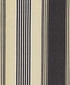 Soiree Stripe