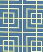 Square Lattice