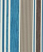 The Right Stripe