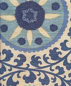 tribalthread-azure.jpg