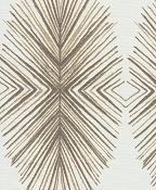tulum-sandcambric.jpg