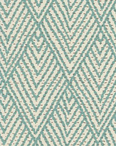 Tahitian Stitch