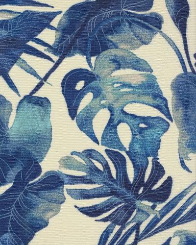 TBO Inky Palms